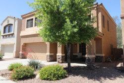 Photo of 17424 N 19th Terrace, Phoenix, AZ 85022 (MLS # 5709800)