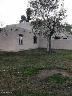 Photo of 5426 W Culver Street, Phoenix, AZ 85043 (MLS # 5709804)