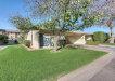 Photo of 5520 N 10th Street, Phoenix, AZ 85014 (MLS # 5709813)
