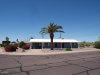 Photo of 5364 E Baltimore Street, Mesa, AZ 85205 (MLS # 5709820)