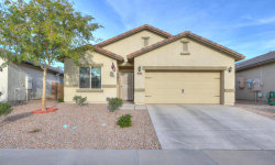 Photo of 18523 N Cook Drive, Maricopa, AZ 85138 (MLS # 5709837)