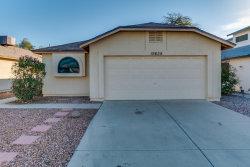 Photo of 19835 N 46th Avenue, Glendale, AZ 85308 (MLS # 5709846)