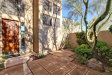 Photo of 10242 E White Feather Lane, Scottsdale, AZ 85262 (MLS # 5709848)