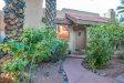 Photo of 4540 N 44th Street, Unit 27, Phoenix, AZ 85018 (MLS # 5709855)