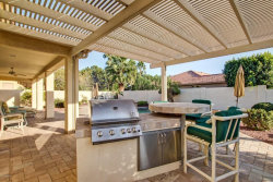 Tiny photo for 10329 E Elmwood Court, Sun Lakes, AZ 85248 (MLS # 5709860)