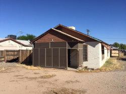 Photo of 1656 E Indianola Avenue, Phoenix, AZ 85016 (MLS # 5709864)