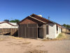 Photo of 1656 E Indianola Avenue, Phoenix, AZ 85016 (MLS # 5709864)