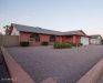 Photo of 4840 W Palo Verde Avenue, Glendale, AZ 85302 (MLS # 5709866)