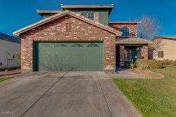 Photo of 2814 W Kowalsky Lane, Phoenix, AZ 85041 (MLS # 5709868)
