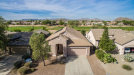 Photo of 30050 N Little Leaf Drive, San Tan Valley, AZ 85143 (MLS # 5709871)