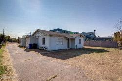 Photo of 2225 W Ella Street, Mesa, AZ 85201 (MLS # 5709886)