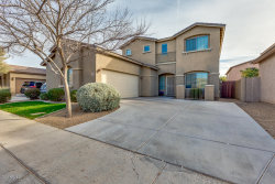 Photo of 1087 S Sacramento Place, Chandler, AZ 85286 (MLS # 5709888)