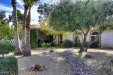 Photo of 6233 E Acoma Drive, Scottsdale, AZ 85254 (MLS # 5709895)