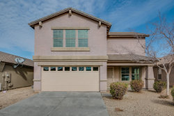 Photo of 3126 W Park Street, Phoenix, AZ 85041 (MLS # 5709897)