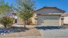 Photo of 40056 N Thoroughbred Way, San Tan Valley, AZ 85140 (MLS # 5709899)