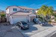 Photo of 16430 N 170th Lane, Surprise, AZ 85388 (MLS # 5709907)