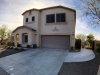 Photo of 16304 N 73rd Lane, Peoria, AZ 85382 (MLS # 5709910)