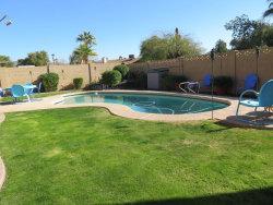 Photo of 3219 W Shangri La Road, Phoenix, AZ 85029 (MLS # 5709912)
