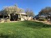 Photo of 10071 E Graythorn Drive, Scottsdale, AZ 85262 (MLS # 5709914)