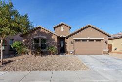 Photo of 4120 W Beautiful Lane, Laveen, AZ 85339 (MLS # 5709918)
