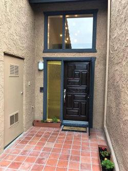 Photo of 7438 E Hum Road, Unit 106, Carefree, AZ 85377 (MLS # 5709934)