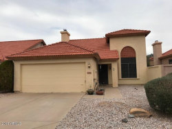 Photo of 14429 S 41st Place, Phoenix, AZ 85044 (MLS # 5709936)