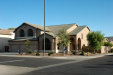Photo of 1425 E Toledo Street, Gilbert, AZ 85295 (MLS # 5709945)