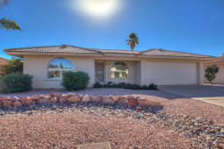 Photo of 7809 E Neville Avenue, Mesa, AZ 85209 (MLS # 5709949)