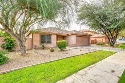 Photo of 515 W Orchard Way, Gilbert, AZ 85233 (MLS # 5709952)