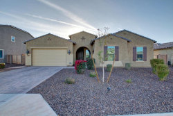 Photo of 5056 S Tatum Lane, Gilbert, AZ 85298 (MLS # 5709963)