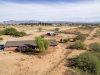 Photo of 43045 N Coyote Road, San Tan Valley, AZ 85140 (MLS # 5709967)