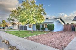 Photo of 5927 W Redfield Road, Glendale, AZ 85306 (MLS # 5709978)
