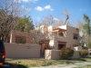 Photo of 1028 S Ash Avenue, Unit 4, Tempe, AZ 85281 (MLS # 5709981)