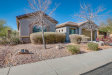 Photo of 39606 N Belfair Way, Anthem, AZ 85086 (MLS # 5709987)