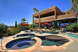 Photo of 16055 N Overlook Court, Fountain Hills, AZ 85268 (MLS # 5709994)
