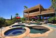 Photo of 16055 N Overlook Court, Fountain Hills, AZ 85268 (MLS # 5709994)