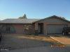Photo of 16412 N 49th Drive, Glendale, AZ 85306 (MLS # 5709996)