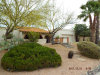 Photo of 15760 E Mustang Drive, Fountain Hills, AZ 85268 (MLS # 5709998)