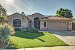 Photo of 2443 E Detroit Court, Chandler, AZ 85225 (MLS # 5710002)