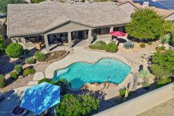 Photo of 12853 S 177th Avenue, Goodyear, AZ 85338 (MLS # 5710006)