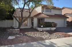 Photo of 7031 W Tonto Drive, Glendale, AZ 85308 (MLS # 5710008)
