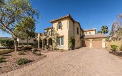 Photo of 20540 W Crescent Drive, Buckeye, AZ 85396 (MLS # 5710024)