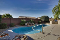 Photo of 14965 W Angel Basin Way, Surprise, AZ 85374 (MLS # 5710026)