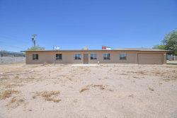Photo of 846 W Cottonwood Lane, Casa Grande, AZ 85122 (MLS # 5710055)