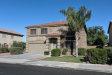 Photo of 912 E Stirrup Lane, San Tan Valley, AZ 85143 (MLS # 5710060)