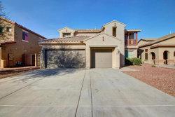 Photo of 12160 W Chase Lane, Avondale, AZ 85323 (MLS # 5710062)