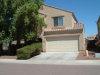 Photo of 10750 W Coolidge Street, Phoenix, AZ 85037 (MLS # 5710091)