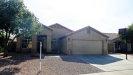 Photo of 9229 W John Cabot Road, Peoria, AZ 85382 (MLS # 5710093)