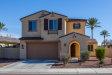 Photo of 13023 N 93rd Drive, Peoria, AZ 85381 (MLS # 5710095)