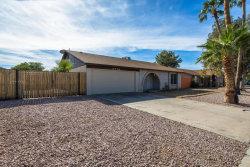 Photo of 3731 W Libby Street, Glendale, AZ 85308 (MLS # 5710103)